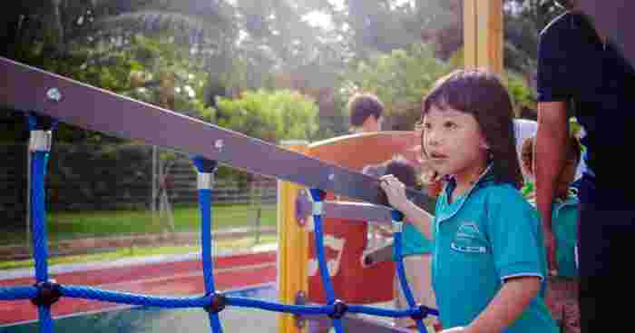 Best Preschools in Singapore (Plus Preschools With Early Intervention Programmes)