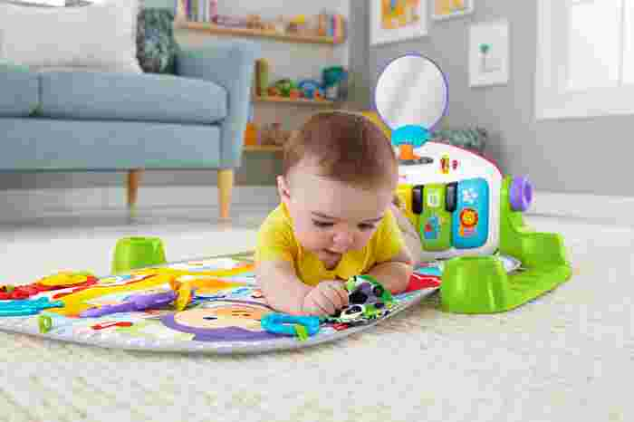 toy safety for babies