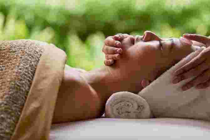 7 Pregnancy Spa Packages All Mummies-to-be Must Try