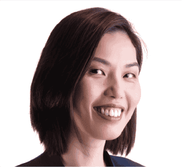 Top pediatricians in Singapore - Dr Wendy Liew
