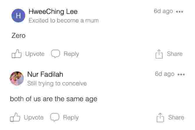 Singaporean Women Reveal What They Consider The 'Ideal Age Gap Between Couples'