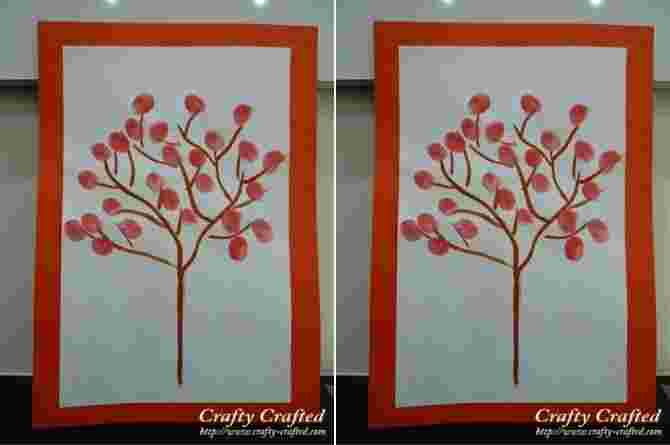arts and crafts for chinese new year