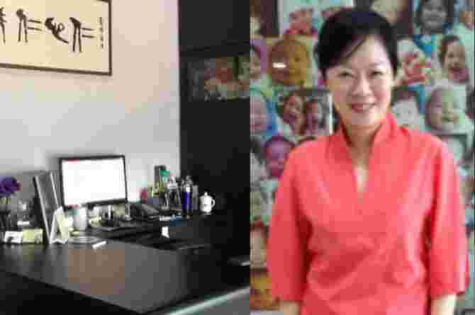 10 Most Recommended Gynaecologists in Singapore