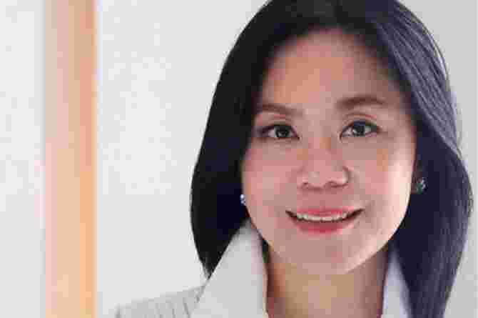 best gynaecologist in singapore