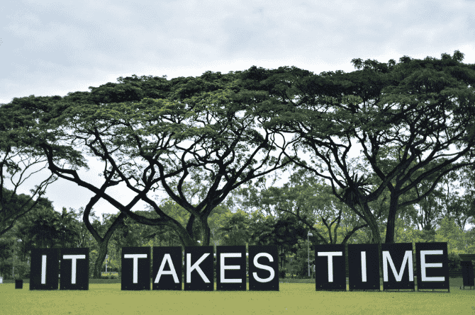 national parks in singapore