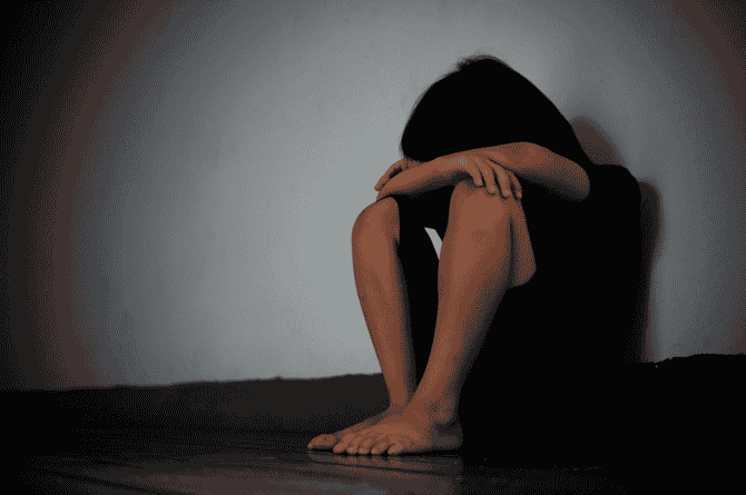 Freelance Tutor Coerced Minor Boys Into Doing Sexual Acts With Him