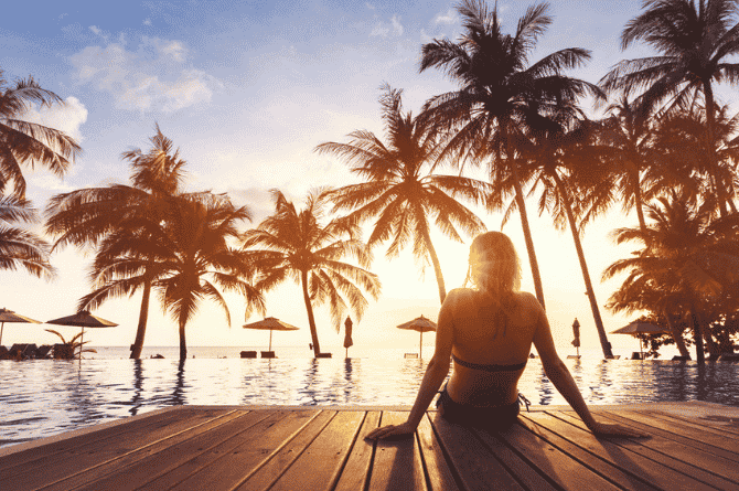 8 Best Daycation Packages For Families In Singapore