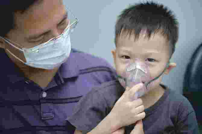 covid vaccine for kids under 12