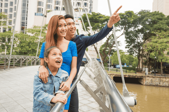 How To Maximise The Value Of Your SingapoRediscover Voucher: A Guide For Families