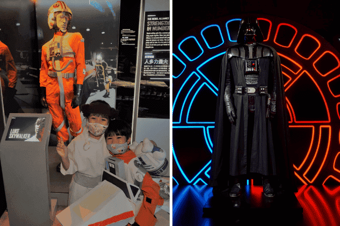 The Best Kid-friendly Things To Do During School Holidays In Singapore 2021
