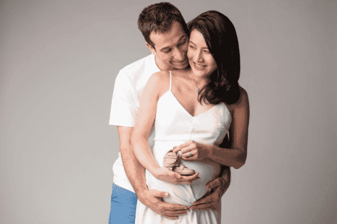 The Best Family Photoshoot Packages In Singapore: Cost And Promotions