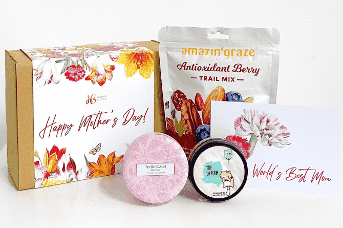 mother's day gifts 2021