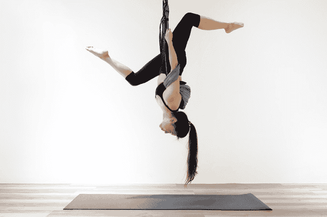 Best Yoga Classes In Singapore For Every Budget