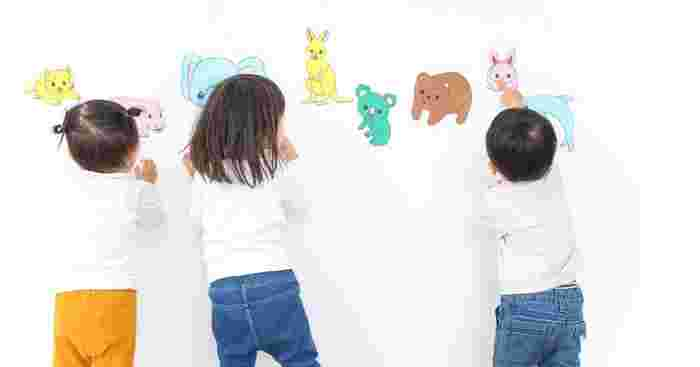 Stages Of Play In Child Development: The Six Important Social Stages