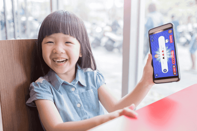 Singaporeans And Malaysians Invited To Get 6 Months Of Dim Sum Warriors Language Learning App For FREE