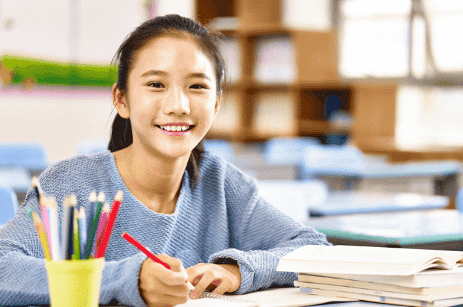 The New PSLE Scoring System: Ensure That Your Child Doesn't Get Left Behind