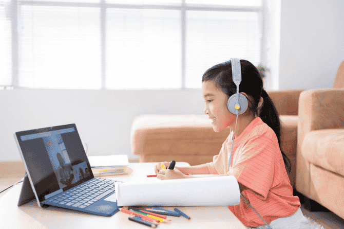 5 Affordable Enrichment Classes For Primary And Secondary School Students In Singapore