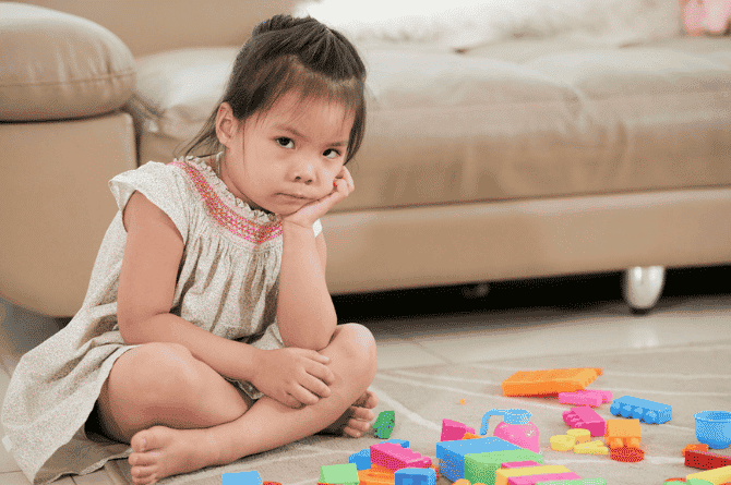The Best Home-based Learning Activities For Kindergarteners And Primary School Kids