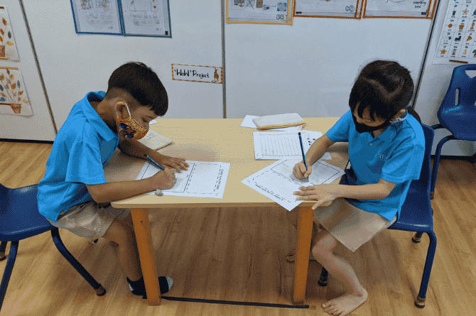 Parents, Take Note: 7 New MOE Kindergartens Will Open In 2024 And 2025