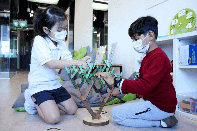 11 Kid-Friendly Activities To Try During The September School Holidays
