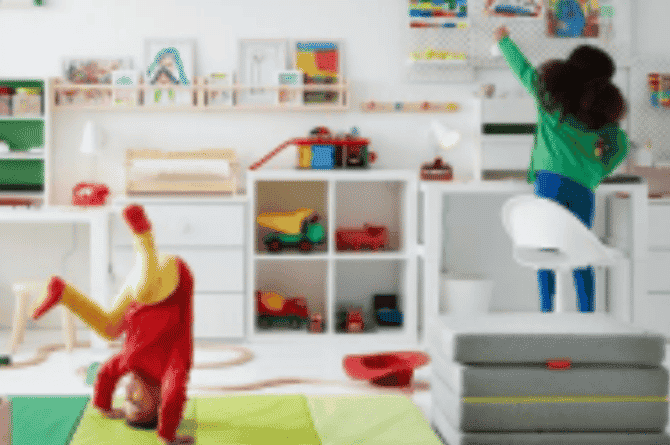 Back-To-School: Get Children Ready And Excited For Another School Semester With These Handy Tips From IKEA