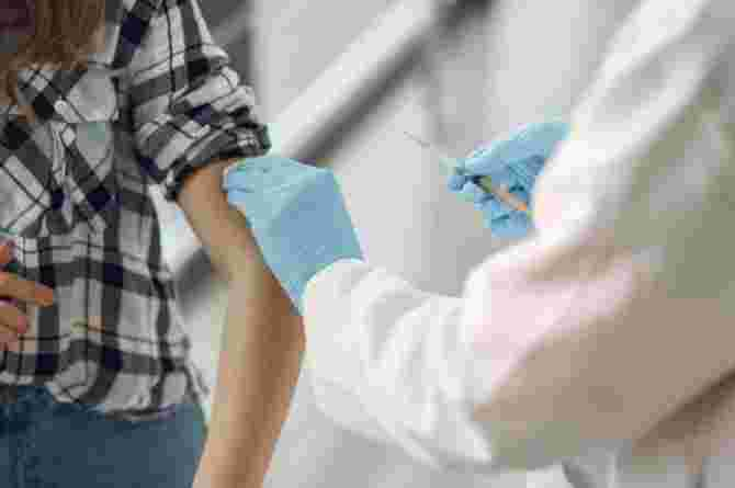 What parents must know about vaccination