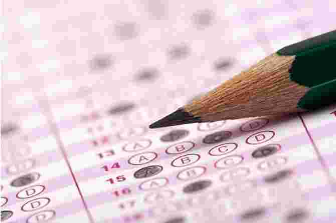 what do iq tests actually measure