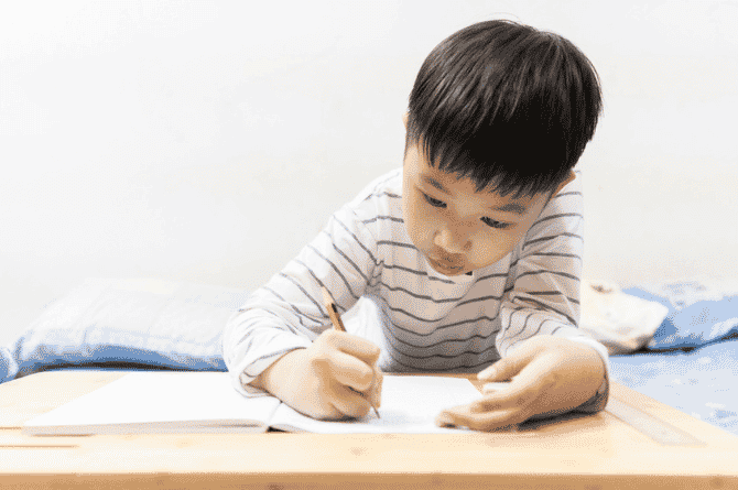 Was Your Child Born On January 1? Get Ready To Make A Tough Call On P1 Admission