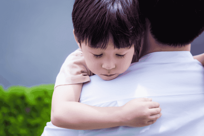A Letter From One Dad To Another: So You're Thinking Of Becoming A Father…