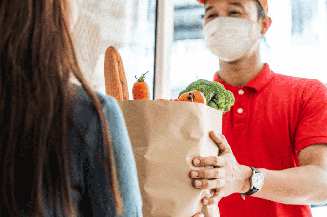 online grocery shopping in singapore
