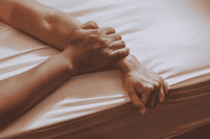Singapore Man Has Sex With Daughter, Gets Jailed For Incest
