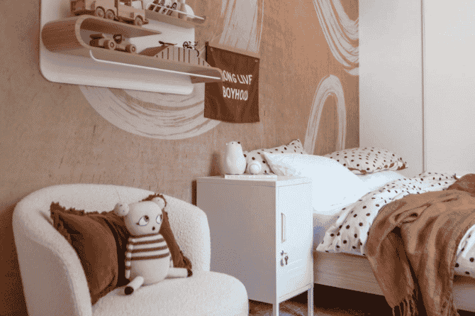 where to buy furniture in singapore