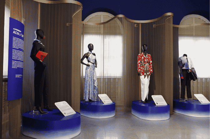 The Asian Civilisations Museum: July And August 2021 Activities