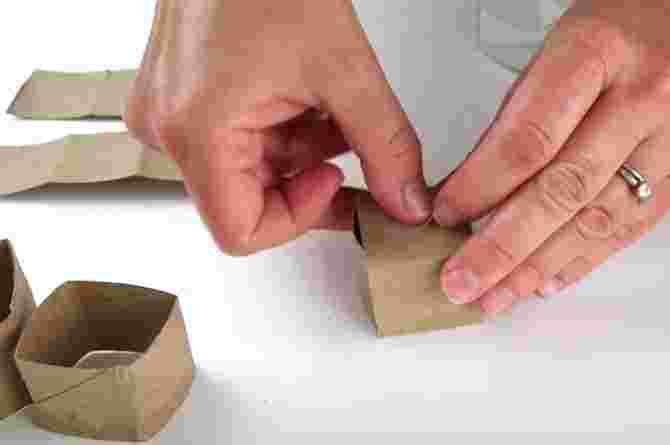 how to make simple toys