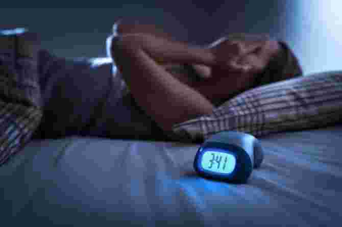What Is the Best Way to Sleep at Night