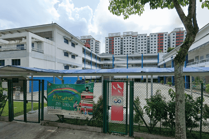 Covid-19 Cases In 6 Primary Schools, Some To Conduct Home-Based Learning