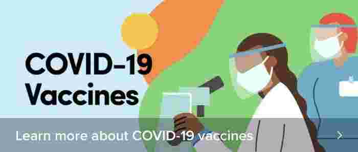 TikTok Supports Vaccine Education To Encourage Singaporeans To Get Vaccinated