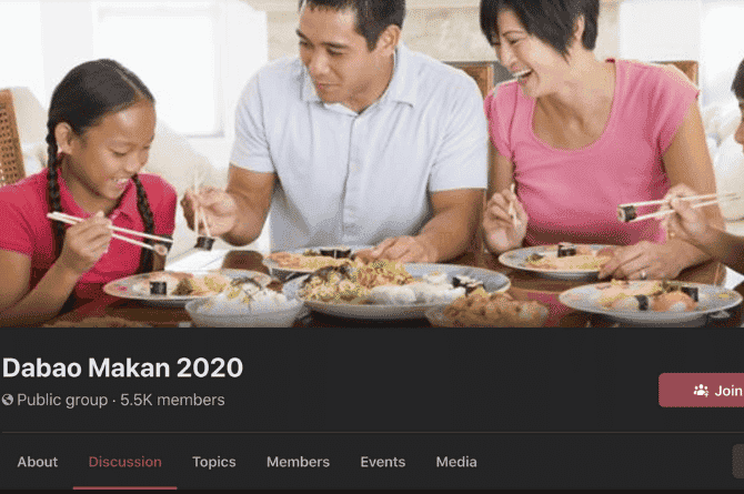 7 Facebook Groups You Must Check Out To Find The Best Hawker Food In S'pore