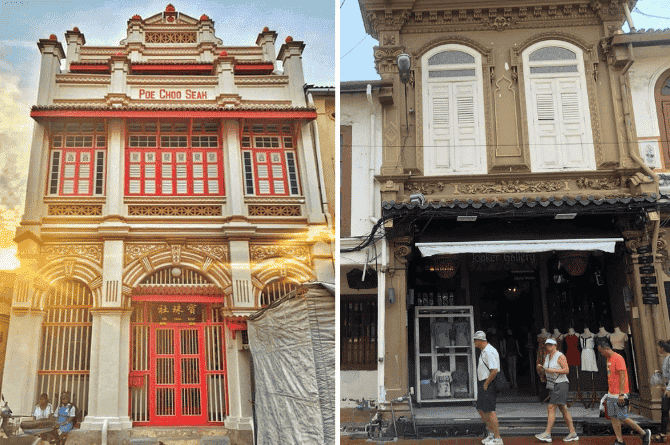 7 Places To Go In Balestier To Make You Feel Like You Are Travelling Overseas