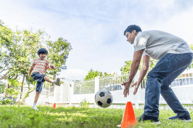 How Much Does It Really Cost To Learn A New Sport In Singapore?