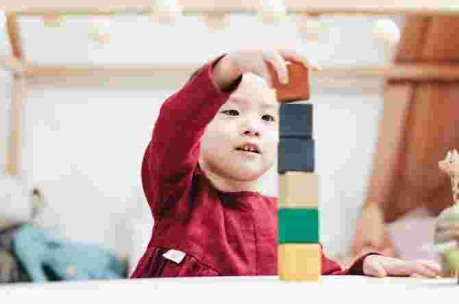 how to teach addition and subtraction for kindergarten