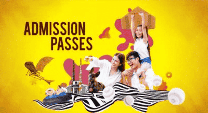 Science Centre Singapore Activity Highlights Till August 15