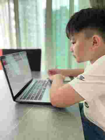 Top 3 Reasons Why Geniebook Complements School-based Learning For Singapore Students