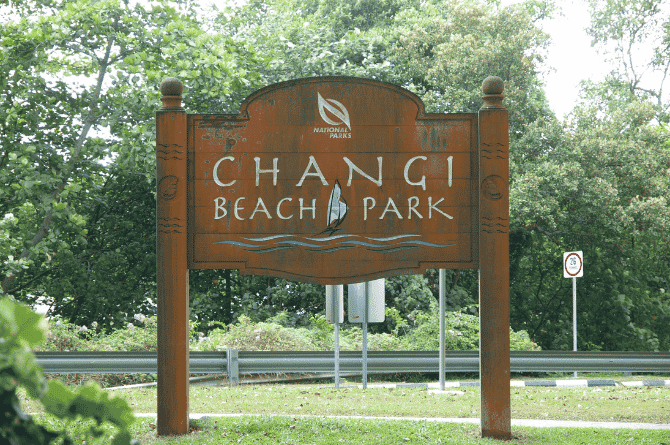 parks to visit in singapore