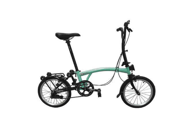 where to buy bicycle in singapore