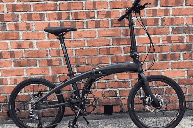 Complete Your Bike Gear To Kickstart Your Cycling Journey As An Entire Family