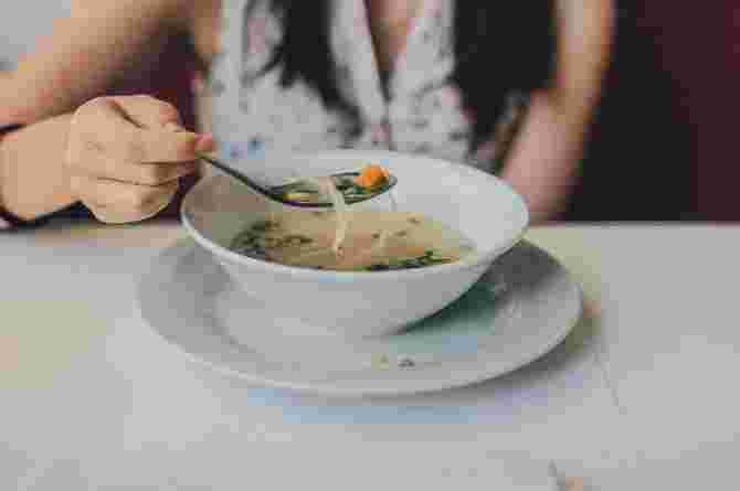 intermittent fasting during pregnancy