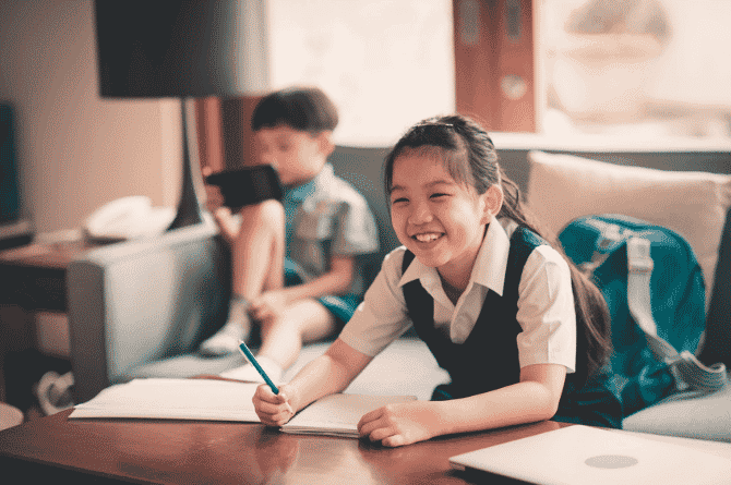 how to achieve quality education