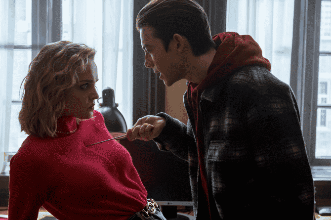 New Netflix Movies And TV Shows To Watch With The Whole Family On October 2021