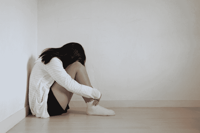 60YO Paedophile Sexually Abuses His Two Underage Grand-Nieces